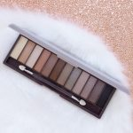 Kozmetika Lovely nudi pestro paleto lepotnih izdelkov in ličil