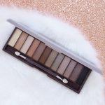Kozmetika Lovely – široka paleta ličil za ženske