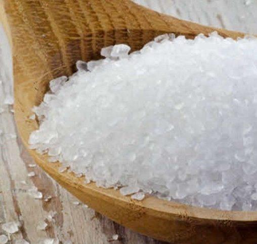 Mineral MSM večinoma uporabljamo kot naravno zdravilo