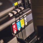 Različne vrste poceni kartuš za naš tiskalnik