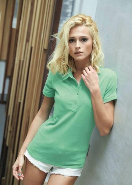 Klasična polo majica
