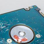 Redno kloniranje diska zaščiti vse pomembne podatke