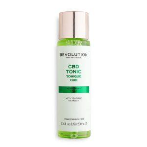 Revolution Skincare ne poruši naravnega ph-ja kož