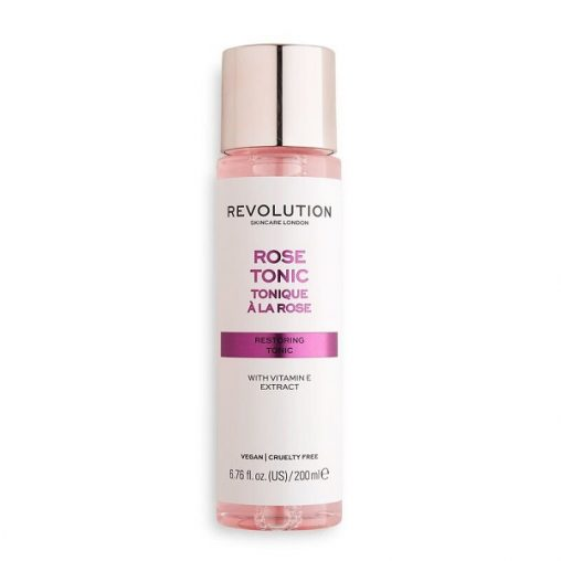 Revolution Skincare z naravnimi izvlečki