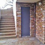 Obiščite kamnoseštvo in opremite notranjost in zunanjost hiše s kamnitimi izdelki
