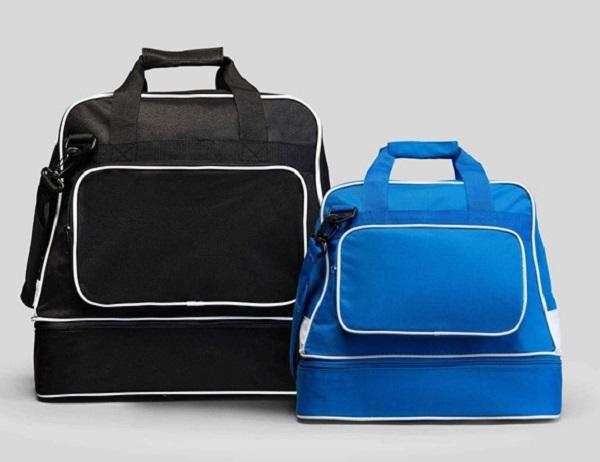Korporativna darila - torbe
