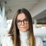 Kako izbrati najprimernejša očala