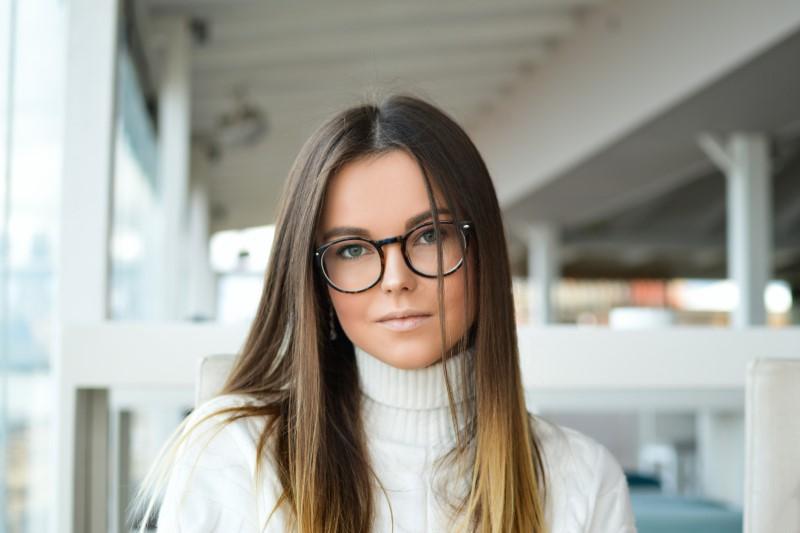 Vrhunska očala